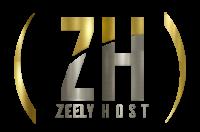 Zeely Host