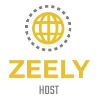 ZeelyHost.co.za